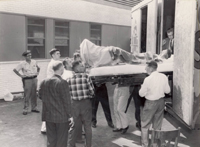 1962 - Moving Out