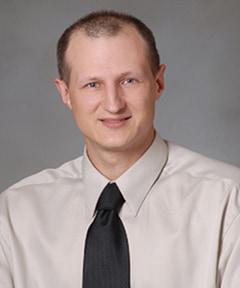 Allan Bequin, MD