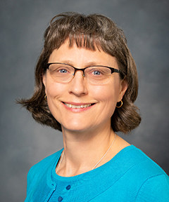 Dr. Mary Michener, Family Medicine, Winona Health