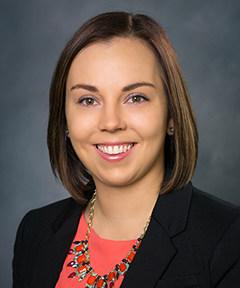 Laura Dubis, Physician Assistant, Pediatrics