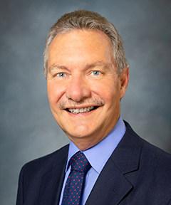 Dr. William Hanson, Podiatry, Winona Health