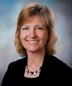 Dee Herzing, MS, LPC, LICSW, Behavioral Health