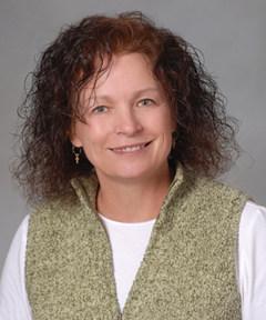 Rebecca Lossen, MD