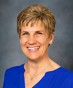 Amy Macal, Certified Nurse Practitioner, Hospital, Winona Health