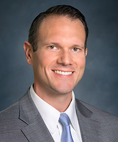Andrew Millis, MD, Orthopedic & Sports Medicine