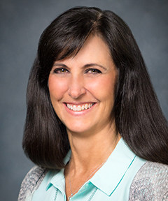 Traci Morken, Certified Nurse Practitioner, Internal Medicine