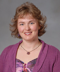 Anne Marie Olsen Wagner, Certified Nurse Practitioner, Internal Medicine
