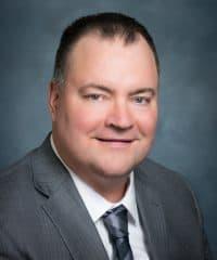 Alex Westenfield, MD, Radiology, Winona Health