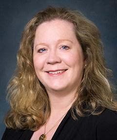 Deborah Hatanpa, MD, Family Medicine