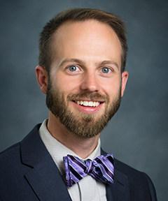 Adam Fletcher, MD, Family Medicine, Sports and Orthopedics
