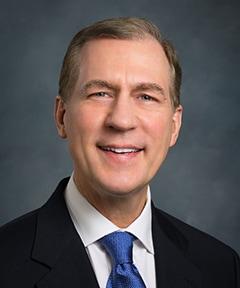 Kenneth Johnson, MD, Orthopedic & Sports Medicine