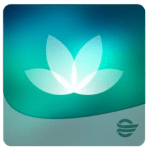 HealtheLife app icon
