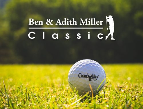 Ben & Adith Miller Classic raises $225,000 for local Patient Care Fund
