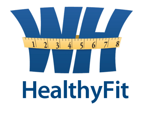 HealthyFit Weight Management program  begins Wednesday, January 16, 2019