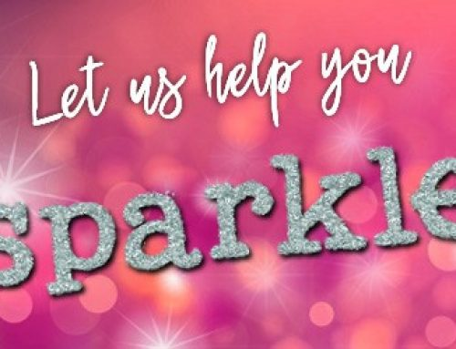 Winona Health invites women to Sparkle, Thursday, February 28, 2019
