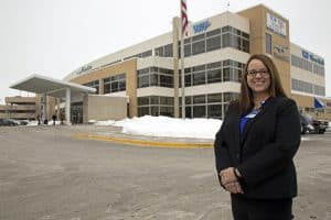Winona Health and Mayo Clinic Health System collaborate to
