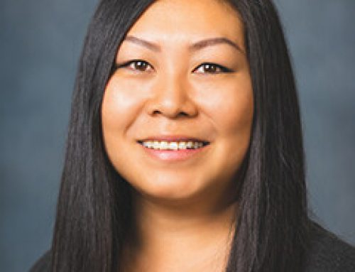 Mary Vang, CNP, joins Winona Health Kidney Care Team