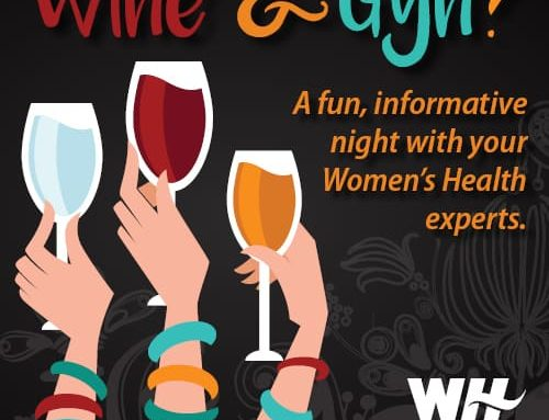 Winona Health presents special Women's Health event, Thursday, August 29