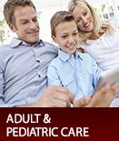 Minnesota Healthcare Providers, Integrated Health Care Providers | Winona Health