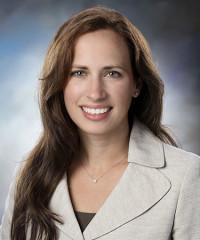 Nicole Beatty, MD