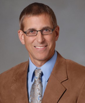 Scott Birdsall, MD