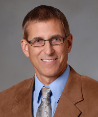 Scott Birdsall, MD