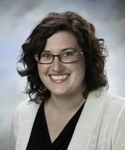 Andrea Branson, CNP Internal Medicine