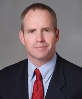 Matthew Broghammer, DO