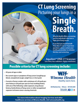 CT-Lung-Flyer-Thumb