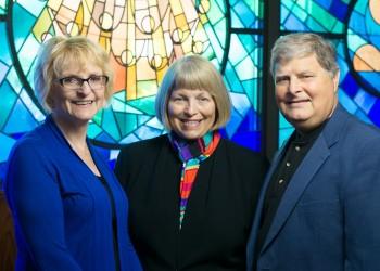 Chaplains 2015 web