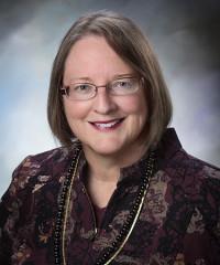 Charlotte Clark, MD