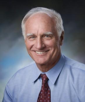 Michael Dussault, MD