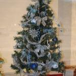 """Holiday Glitz & Glitter"" Winona Health Inpatient Services"