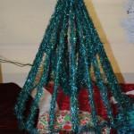 """Umbrella Tree"" Donated By: June Ballard"