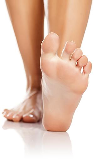 Feet Web 2