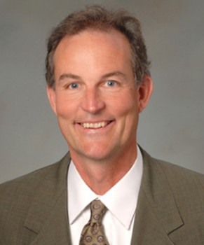 Richard Ferris, MD