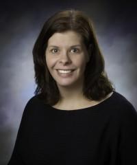 Katrina Hammel, MD