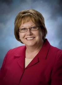 Sue Haug, RD, LD, CDE