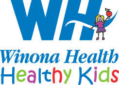 Winona Health Healthy Kids