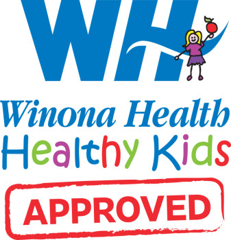 Healthy-Kids-Approved