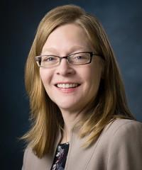 Ann Heesacker, RN, MSN, CDE