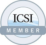 ICSI_Member_ICON_rgb_low-res