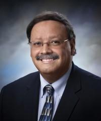 Pastor Rick Iglesias