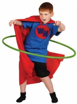 Jackson-Hoop-RGB-Web