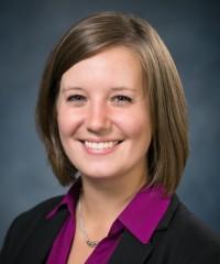 Melanie Jandrin, PA-C
