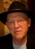 Jim Heynen