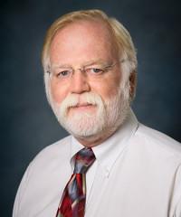 Mark Midthun, MD