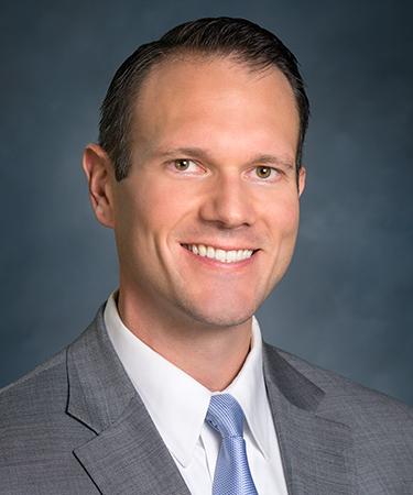 Andrew Millis, MD, FACS