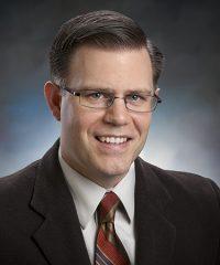Nicholas Modjeski, MD