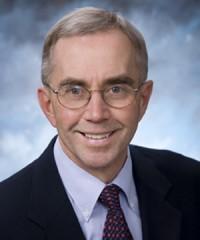 Ken Mogren
